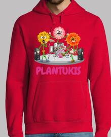 Plantukis20 2017