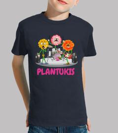 Plantukis21 2017