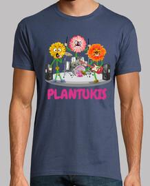 plantukis 2017