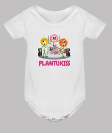 plantukiss20