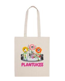 Plantukiss22