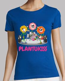 Plantukiss7