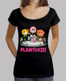 Plantukiss9