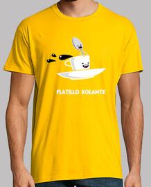 Platillo Volante
