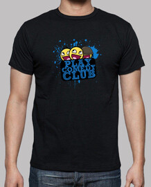 Play Comedy Club T-shirt