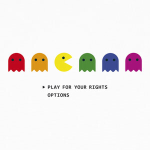 Camisetas PLAY FOR YOUR RIGHTS