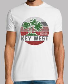 playa de key west florida