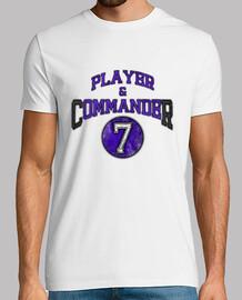 Player (blanco)