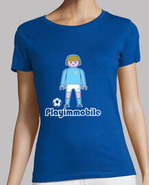 PLAYIMMOBILE