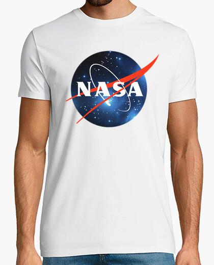 Camiseta Pleiades