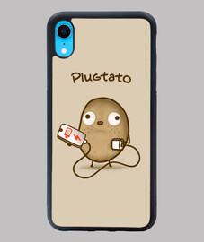 plugtato