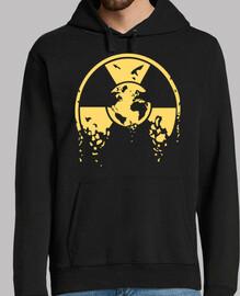 Plutonio radiactivo
