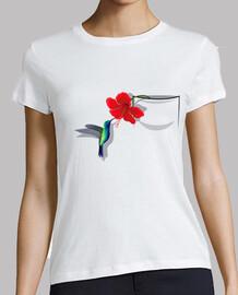 poche colibri