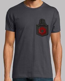 pocket dark side