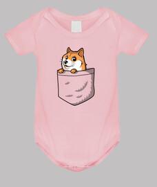 Pocket Doge