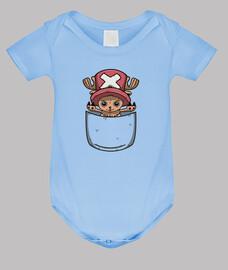 pocket pirate doctor