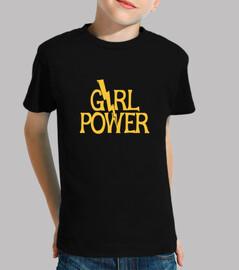 poder femenino