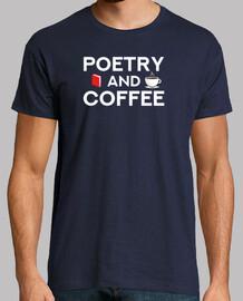 poesia e coffee