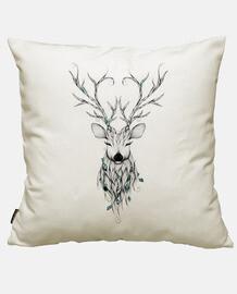 Poetic Deer