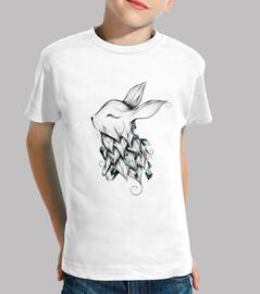 poetica rabbit