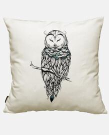 poetica snow owl
