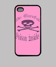 Poison Inside