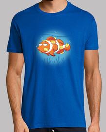 poissons de mémoire