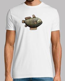 poissons! t