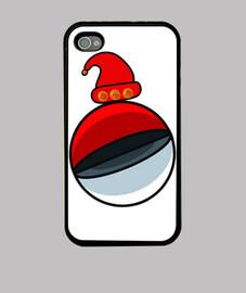 Poke Fundas iPhone 4