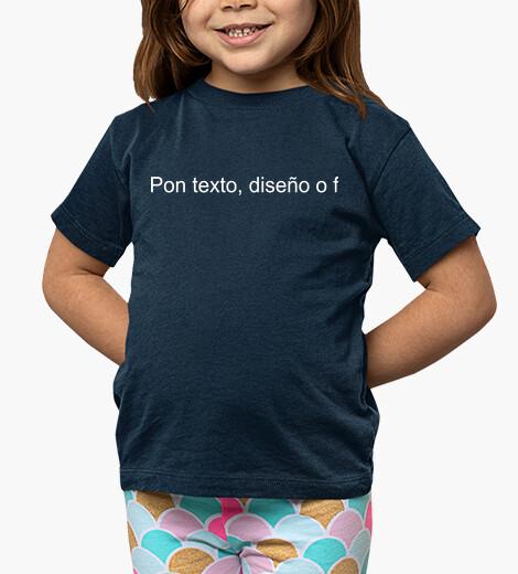 Pokémon trainer kids clothes