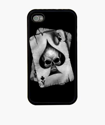 Poker iphone cases