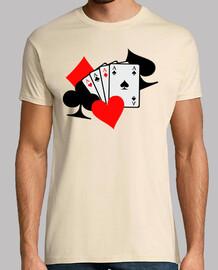 poker zeichen karten