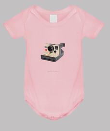 POLAR HOY BABY