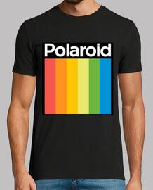Polaroid classic