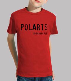 PolArts Kids