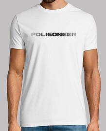 poligonner