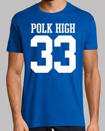 polk alto 33 (frente)