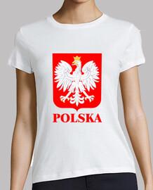 polska 2