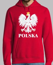 Polska 3