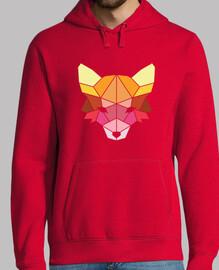 Poly Fox Summer