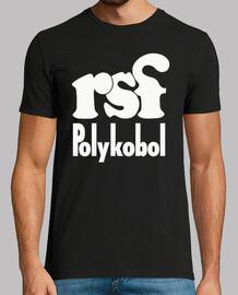 Polykobol