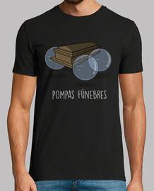 Pompas Funebres