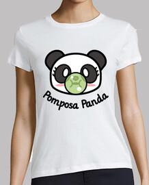 Pomposa Panda G_F_T