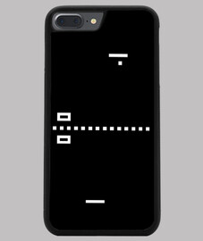 Pong 1972 (iPhone)