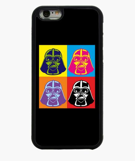 pop art coque iphone 6