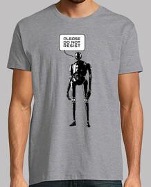 por favor no te resistas-droide-robot-c