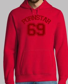 pornstar 69
