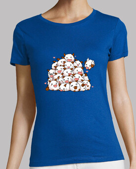 Poros - League of Legends