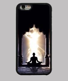 Portal de la meditacion