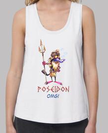 Poseidon OMG